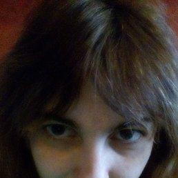 Светлана, 27 лет, Умань