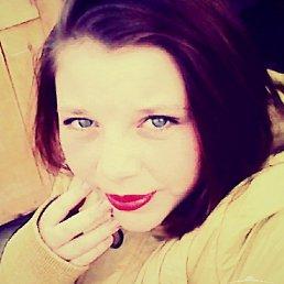 Татьяна, 20 лет, Горняк