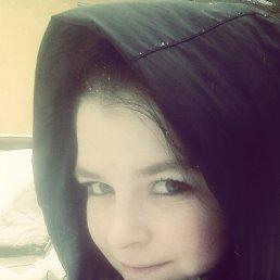 Настена, 26 лет, Сосновый Бор