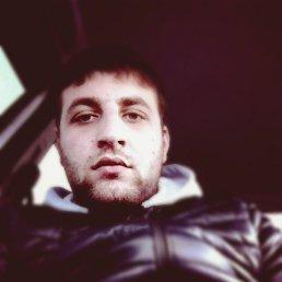 Арсен, 28 лет, Усть-Катав