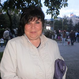 Татьяна, 51 год, Павлоград