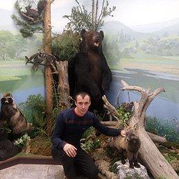 Василий, 33 года, Тыгда