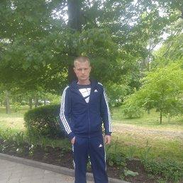 Павел, 31 год, Новочеркасск