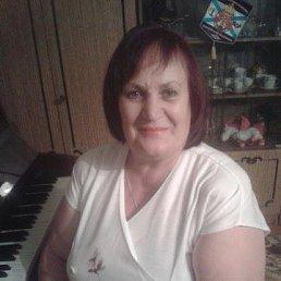 Галина, 65 лет, Рассказово