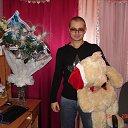 Фото Антон, Киев, 53 года - добавлено 10 марта 2017