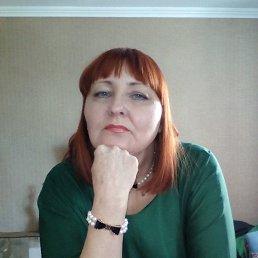 Наталья, 54 года, Дебальцево