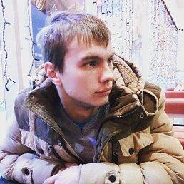 Denis, 25 лет, Пестово