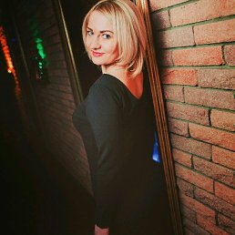 Александра, 30 лет, Фряново