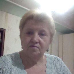 Наталья, 65 лет, Карабаш
