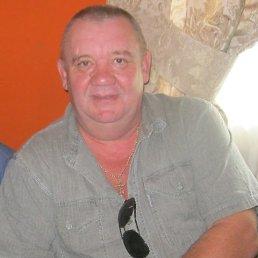 Андрей, 61 год, Углич