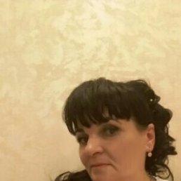 Анна, 51 год, Виноградов