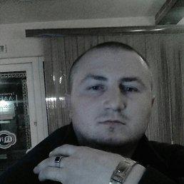 maksim, 30 лет, Амвросиевка