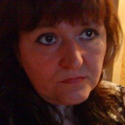 Cветлана, 51 год, Гаврилов-Ям