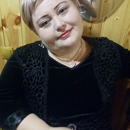 Z, 46 лет, Грозный