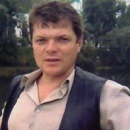Игорь, 50 лет, Дебальцево