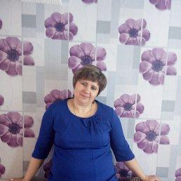 София, 46 лет, Катав-Ивановск