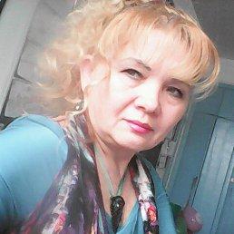 Танюшенька, 57 лет, Отрадная