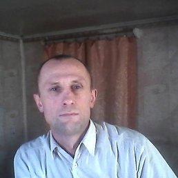 Александр, 45 лет, Курган