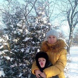Светлана, 39 лет, Изюм