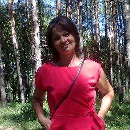 ольга, 38 лет, Изюм