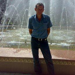 николай, 57 лет, Казанская