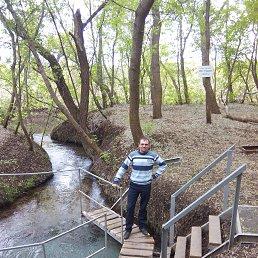 Фото Василий, Оренбург, 34 года - добавлено 7 февраля 2017