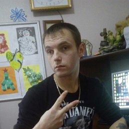 Василий, 29 лет, Торопец