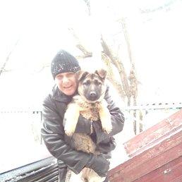 Игорь, 47 лет, Синельниково