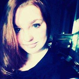 Мария, 21 год, Сосновый Бор