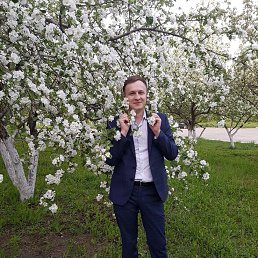 Николай, 26 лет, Чебоксары