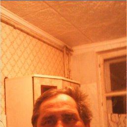 Александр, 55 лет, Верхнеднепровск