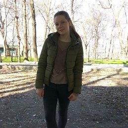 Елена, 22 года, Богдановка