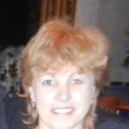 Элла, 47 лет, Попасная