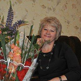 Елена, 54 года, Аткарск