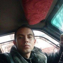 Максим, 29 лет, Земетчино