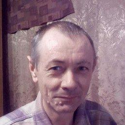 Фото Николай, Москва, 43 года - добавлено 16 марта 2017