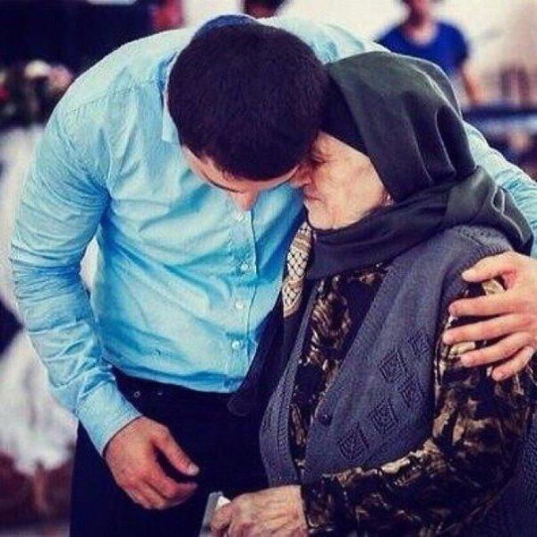 Исламский картинки с надписями про маму, днем танца