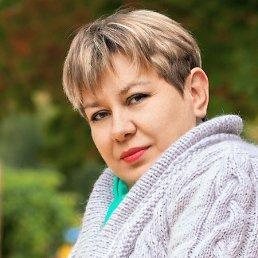 мария, 48 лет, Воронеж