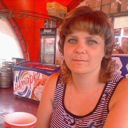 Наталья, 43 года, Инсар