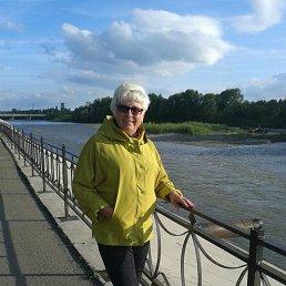 Людмила, Невинномысск, 62 года