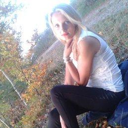 Уляна, 21 год, Калуш