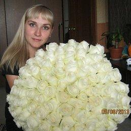 Наталия, 37 лет, Воткинск