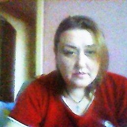 Ольга, 39 лет, Ярцево