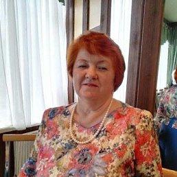 галина, 63 года, Чудово 1-е