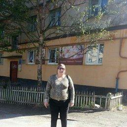 Наталья, Африканда 2, 59 лет