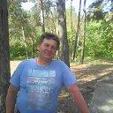 Фото Олег, Белгород, 48 лет - добавлено 26 мая 2017