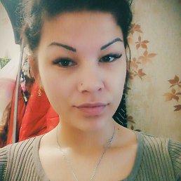 Настена, 26 лет, Керчь