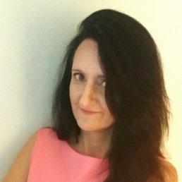 Анжелика, 46 лет, Кобрин