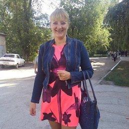 ольга, 41 год, Балаково