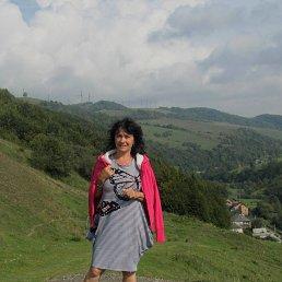 Наталия, 60 лет, Ахтырка